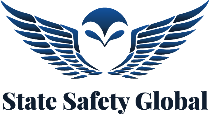 State Safety Global